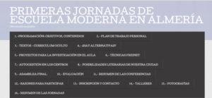 NB_04 Jornadas Almeria